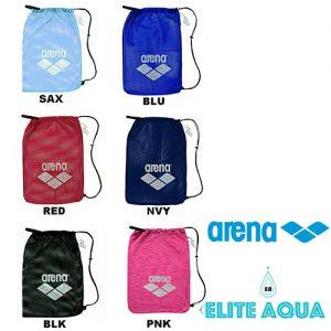 ARENA袋 可放泳具 ARN-4445