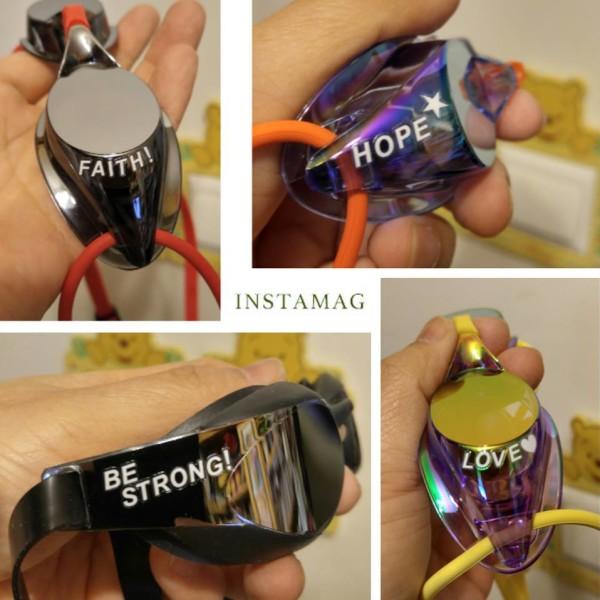 goggles_printname3