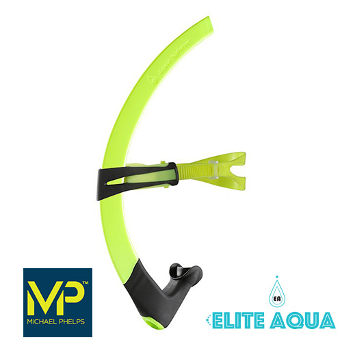 mp-michael-phelps-junior-focus-snorkel-neonblack