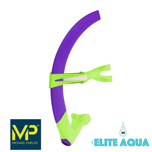 mp-michael-phelps-junior-focus-snorkel-purplewhite