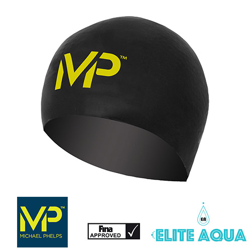 mp-michael-phelps-race-caps-blackyellow
