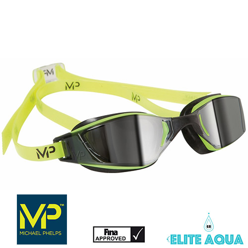 mp-michael-phelps-xceed-mirrored-goggles-yellowblack