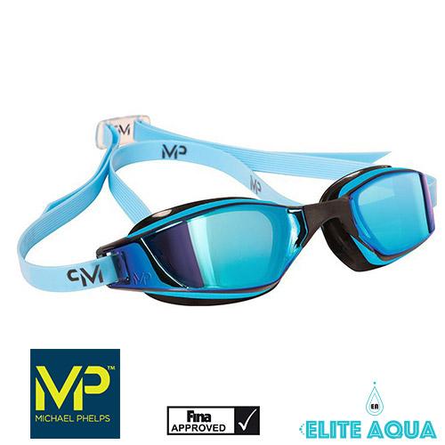mp-michael-phelps-xceed-titanium-mirror-blueblack