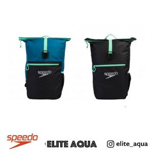 Speedo Team Rucksack III 30L | Swim backpack