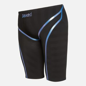 JAKED 比賽褲JKOMP- COMPETITION MEN'S SWIMSUIT JAMMER JKOMP