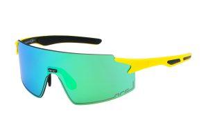 NRC P-Ride 運動太陽眼鏡 | 香港跑步跑山踩單車太陽眼鏡 Crosscountry