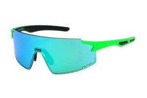 NRC P-Ride 運動太陽眼鏡 | 香港跑步跑山踩單車太陽眼鏡 Marathon