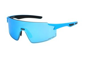 NRC P-Ride Sports Sunglasses Hong Kong |Running, Trail Running, Cycling Sunglasses Skyrun
