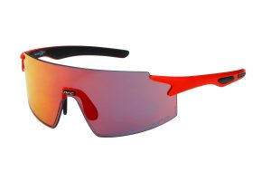 NRC P-Ride Sports Sunglasses Hong Kong |Running, Trail Running, Cycling Sunglasses Sprint