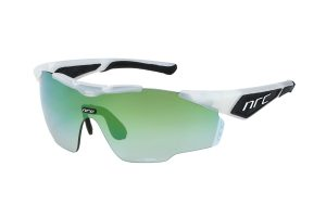 NRC X1 Sports sunglasses | Hong Kong Running, Trail running, Cycling sunglasses| ZEISS HD lens EARTH