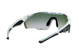 NRC X1 運動太陽眼鏡 | 跑步跑山踩車太陽眼鏡 | 蔡司高清鏡片 EARTH