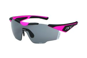 NRC X1 Sports sunglasses | Hong Kong Running, Trail running, Cycling sunglasses| ZEISS HD lens GAVIA