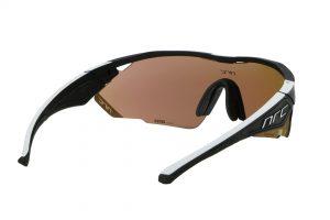 NRC X3 運動太陽眼鏡 | 香港跑步 跑山 單車太陽眼鏡 | 蔡司高清鏡片| 近視遠視 太陽眼鏡 STELVIO2