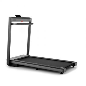 Amazfit AirRun Smart Home Treadmill with JBL Speakers