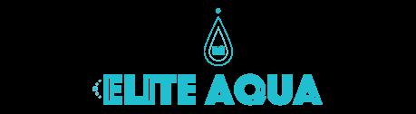 Elite Aqua | 香港 佐敦 游泳用品店 運動用品專門店