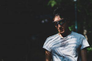 【運動太陽眼鏡推介】蔡司ZEISS鏡竟然係太陽眼鏡?| NRC太陽眼鏡 戶外運動一流 近視都得