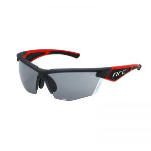 NRC X5 運動太陽眼鏡  | 香港跑步跑山單車太陽眼鏡 | 蔡司高清鏡片BLOCKHAUS2