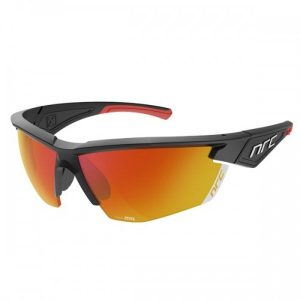 NRC X5 運動太陽眼鏡  | 香港跑步跑山單車太陽眼鏡 | 蔡司高清鏡片VENTOUX