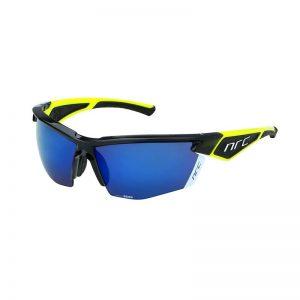 NRC X5 運動太陽眼鏡  | 香港跑步跑山單車太陽眼鏡 | 蔡司高清鏡片 TOURMALET