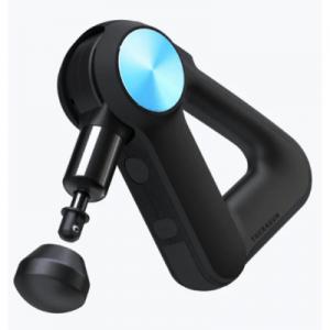TheraGun Pro 專業型深層肌肉治療按摩槍 黑色 香港行貨