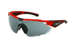 NRC X3 運動太陽眼鏡 | 香港跑步 跑山 單車太陽眼鏡 | 蔡司高清鏡片| 近視遠視 太陽眼鏡 REDUTE2
