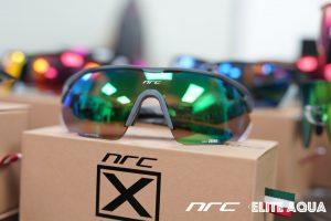 NRC X3 運動太陽眼鏡 | 香港跑步 跑山 單車太陽眼鏡 | 蔡司高清鏡片| 近視遠視 太陽眼鏡 EVEREST