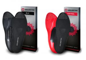 香港 SOLESTAR 頂級單車鞋墊 | 一個可以俾隱藏力量你的單車鞋墊 | 被譽為神秘單車神器